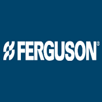 Ferguson Enterprises logo