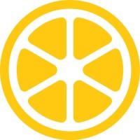 Lemonaid Health (Icebreaker Health Inc)