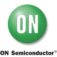 VITESSE SEMICONDUCTOR CORPORATION logo