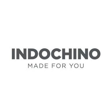 Indochino