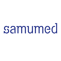 Samumed
