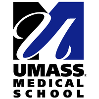 University of Massachusetts Medical Center logo