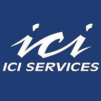 ICI Services Corporation logo
