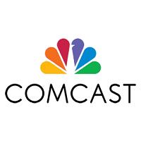 Comcast Cable Communications logo