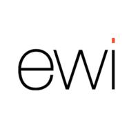 EWI Worldwide logo