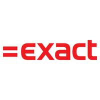 Exact Software logo