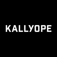 Kallyope