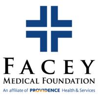 Facey Medical Foundation logo
