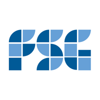The Facility Group logo