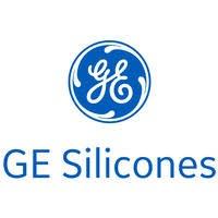 GE Medical Systems logo