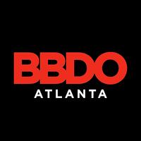 BBDO Atlanta