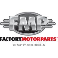 Factory Motor Parts logo