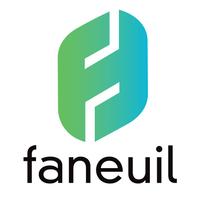 Faneuil Inc logo
