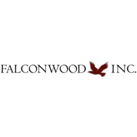 Falconwood, Incorporated
