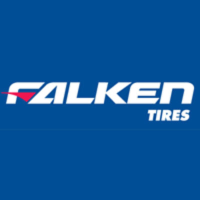 Falken Tire Corporation logo