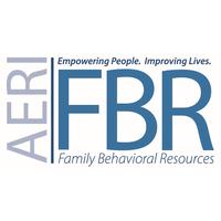 Family Behavioral Resources logo