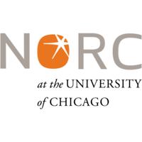 NORC logo