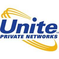 Unite Private Networks logo