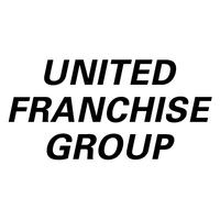 United Franchise Group logo
