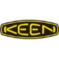 Keen Home logo