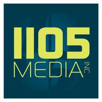 1105 Media