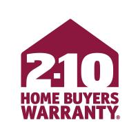 2-10 Home Buyers Warranty