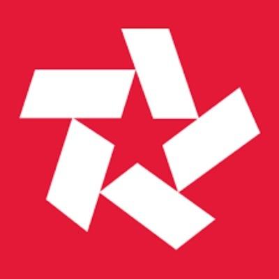 Moore Corporation, Ltd logo