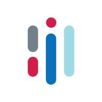 Infogix, Inc logo