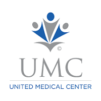 United Medical Center logo