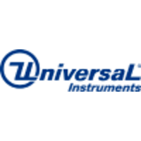 Universal Instruments Corporation