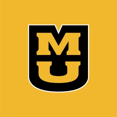 University of Missouri Health Care logo