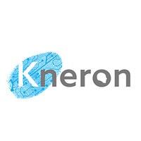 Kneron