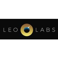 LeoLabs