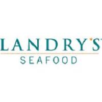 Landrys Seafood