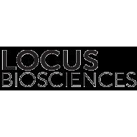Locus Biosciences