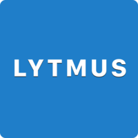 Lytmus