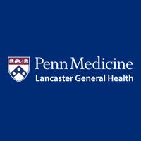 Penn Medicine Lancaster General Health logo