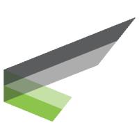 BlackLocus logo