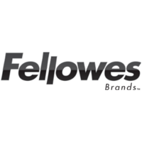 Fellowes Brands logo