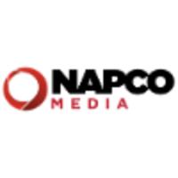North American Publishing Company logo