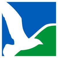 Transworld Systems, Inc logo