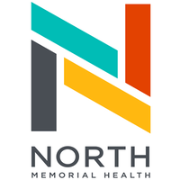 North Memorial Health Care logo