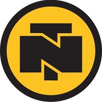 Northern Tool + Equipment logo