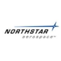 Northstar Aerospace logo