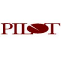 Pilot Catastrophe