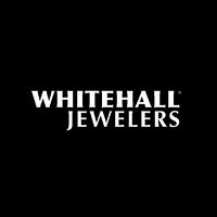 Whitehall Jewelers logo