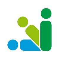 MPH Acquisition Holdings LLC