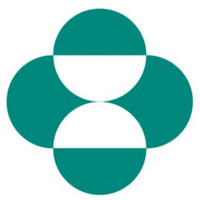 Merck Sharp & Dohme logo