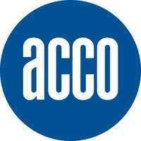 ACCO Engineered Systems, Inc.