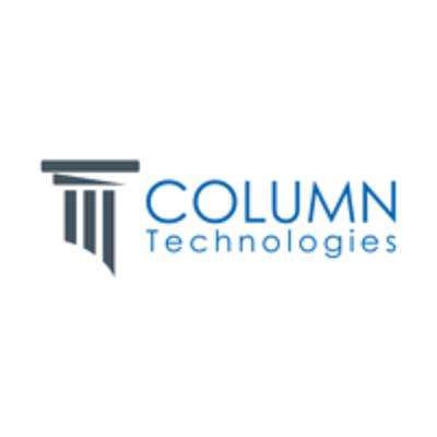 Column Technologies, Inc logo